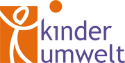 Zur Website der Kinderumwelt
